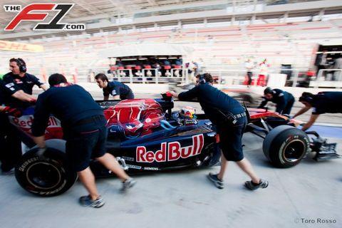 Wheel, Automotive tire, Automotive design, Shoe, Automotive wheel system, Logo, Auto part, Race car, Formula one tyres, Motorsport,