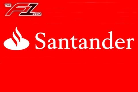 Text, Font, Logo, Brand, Graphics, Graphic design, Trademark,