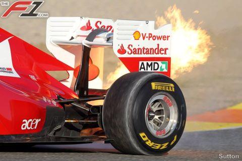 Tire, Automotive tire, Automotive design, Open-wheel car, Formula one tyres, Automotive exterior, Automotive wheel system, Formula one, Formula one car, Rim,