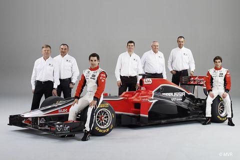 Tire, Wheel, Automotive design, Open-wheel car, Motorsport, Formula one tyres, Race car, Automotive tire, Sports, Team,