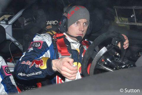 Motorcycle helmet, Steering wheel, Racing, Steering part,