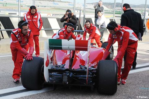 Tire, Wheel, Automotive tire, Automotive design, Open-wheel car, Automotive wheel system, Formula one tyres, Motorsport, Formula one, Race car,