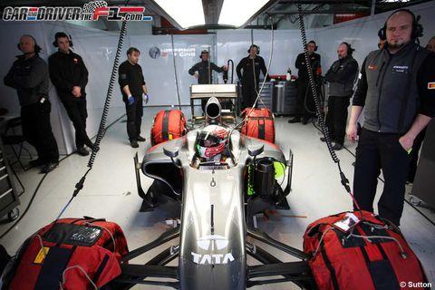 Automotive design, Open-wheel car, Formula one, Motorsport, Race car, Racing, Formula racing, Logo, Auto racing, Formula one tyres,