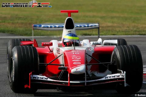 Tire, Wheel, Automotive tire, Automotive design, Open-wheel car, Vehicle, Automotive wheel system, Formula one tyres, Formula one car, Car,