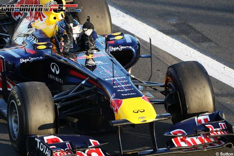Tire, Automotive tire, Automotive design, Open-wheel car, Formula one tyres, Automotive wheel system, Formula one car, Formula one, Automotive exterior, Motorsport,