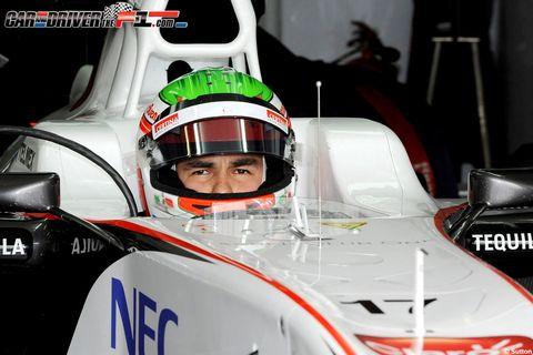 Automotive design, Personal protective equipment, Helmet, Racing, Headgear, Logo, Race car, Space, Motorsport, Formula one,