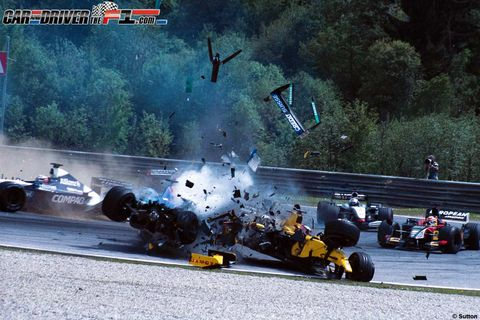 Tire, Automotive tire, Automotive design, Helmet, Motorsport, Automotive wheel system, Racing, Open-wheel car, Go-kart, Kart racing,