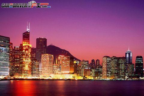 Tower block, Metropolitan area, City, Urban area, Metropolis, Cityscape, Condominium, Skyscraper, Tower, Night,
