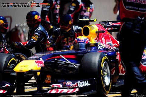 Tire, Automotive tire, Automotive design, Open-wheel car, Motorsport, Sports gear, Automotive wheel system, Helmet, Race track, Sports car racing,
