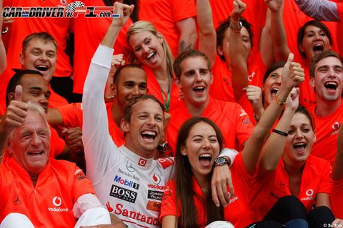 Mouth, Smile, People, Product, Social group, Happy, Team, Community, Facial expression, Celebrating,