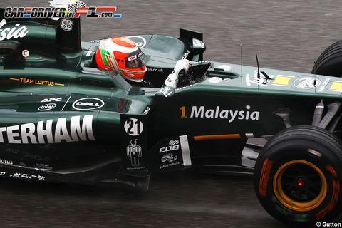 Tire, Automotive tire, Automotive design, Open-wheel car, Automotive wheel system, Formula one tyres, Formula one, Motorsport, Car, Formula one car,