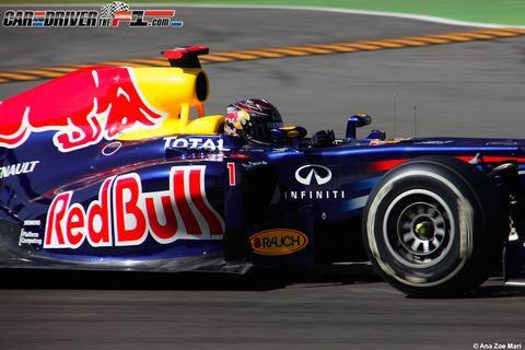 Tire, Automotive tire, Automotive design, Automotive wheel system, Helmet, Race track, Sports gear, Formula racing, Race car, Racing,