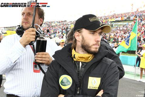 Cap, Product, Facial hair, Crowd, Fan, Baseball cap, Audience, Jacket, Beard, Stadium,