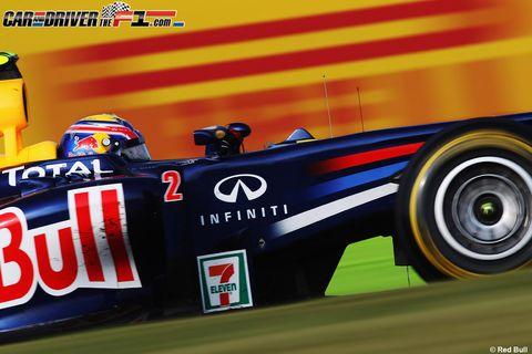 Motor vehicle, Automotive tire, Automotive design, Automotive wheel system, Formula one, Formula racing, Logo, Auto part, Race car, Formula one tyres,