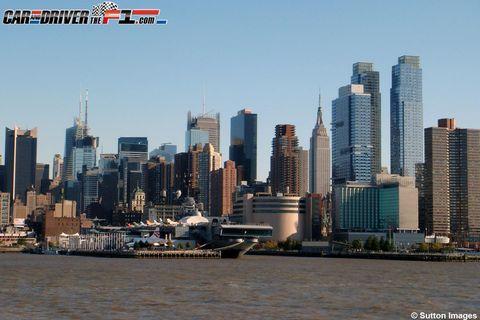 Tower block, Metropolitan area, Daytime, Metropolis, City, Urban area, Cityscape, Skyscraper, Property, Condominium,