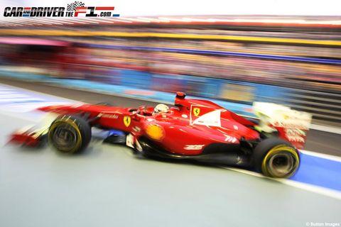 Tire, Wheel, Automotive tire, Automotive design, Mode of transport, Open-wheel car, Vehicle, Automotive wheel system, Motorsport, Formula one tyres,