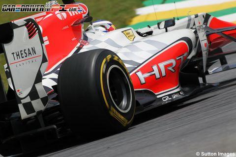 Tire, Automotive tire, Automotive design, Open-wheel car, Formula one tyres, Formula one car, Formula one, Automotive wheel system, Formula racing, Race car,