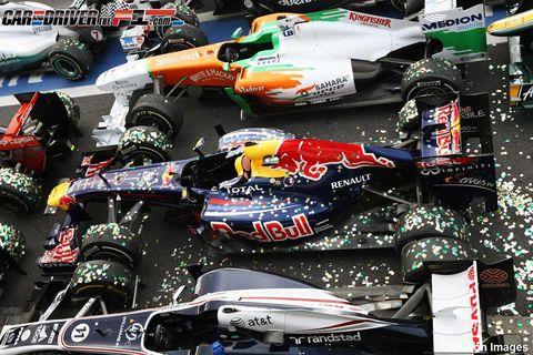 Automotive tire, Logo, Motorsport, Collection, Racing, Motorcycle fairing, Brand, Race car,