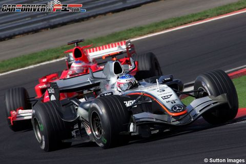 Tire, Wheel, Automotive tire, Automotive design, Open-wheel car, Vehicle, Automotive wheel system, Sport venue, Formula one tyres, Motorsport,