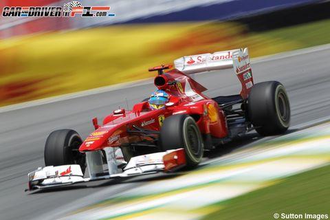 Tire, Wheel, Automotive tire, Automotive design, Open-wheel car, Sport venue, Vehicle, Race track, Automotive wheel system, Motorsport,
