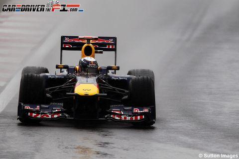 Tire, Wheel, Automotive tire, Automotive design, Open-wheel car, Automotive exterior, Automotive wheel system, Formula one tyres, Formula one, Formula one car,