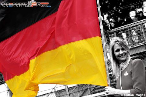 Flag, Yellow, Carmine, World, Stock photography,