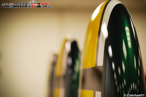 Yellow, Synthetic rubber,