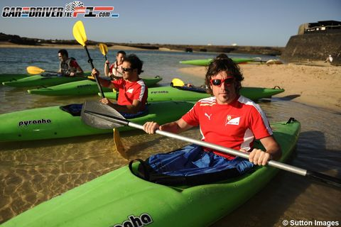 Recreation, Fun, Boat, Kayak, Boating, Outdoor recreation, Kayaking, Sports, Personal protective equipment, Water sport,