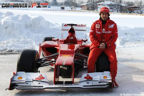 Automotive design, Automotive tire, Winter, Open-wheel car, Formula one, Helmet, Motorsport, Formula one tyres, Racing, Auto racing,