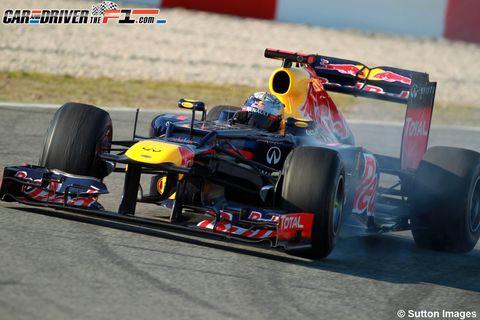 Tire, Wheel, Automotive tire, Automotive design, Open-wheel car, Automotive wheel system, Formula one tyres, Vehicle, Motorsport, Race track,
