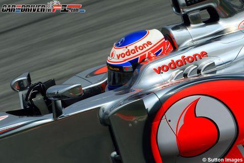 Automotive design, Motorsport, Automotive tire, Racing, Formula one, Logo, Race track, Race car, Formula racing, Auto racing,