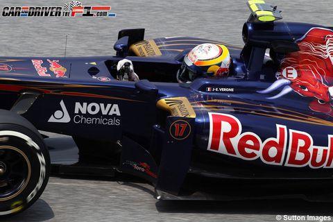 Automotive tire, Automotive design, Mode of transport, Automotive wheel system, Open-wheel car, Automotive exterior, Formula one, Race car, Formula racing, Formula one tyres,