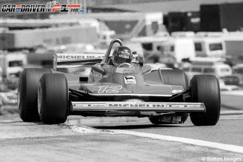 Tire, Wheel, Automotive tire, Automotive design, Open-wheel car, Formula one tyres, Automotive wheel system, Formula one car, Formula one, Car,
