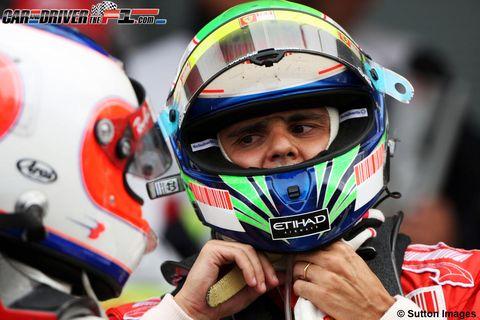 Personal protective equipment, Helmet, Motorcycle helmet, Carmine, Sports gear, Racing,