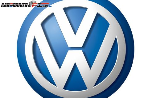 Logo, Symbol, Emblem, Electric blue, Artwork, Parallel, Graphics, Brand, Trademark, Company,