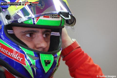 Helmet, Personal protective equipment, Sports gear, Headgear, Motorcycle helmet, Logo, Photography, Glove,