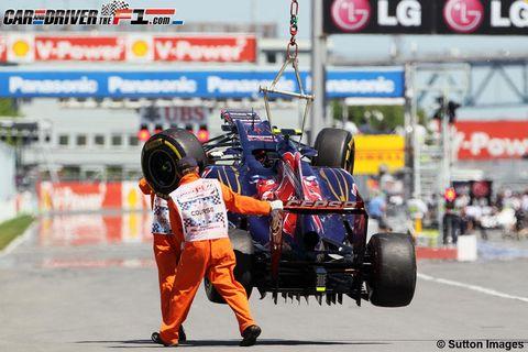 Tire, Wheel, Automotive tire, Automotive design, Open-wheel car, Automotive wheel system, Motorsport, Auto part, Formula one tyres, Competition event,