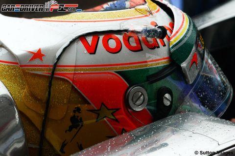 Logo, Carmine, Motorcycle helmet, Kit car,