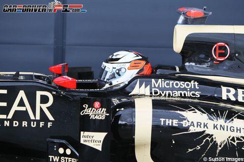 Race car, Logo, Racing, Automotive decal, Motorsport, Symbol, Auto racing, Kit car, Formula one, Race track,