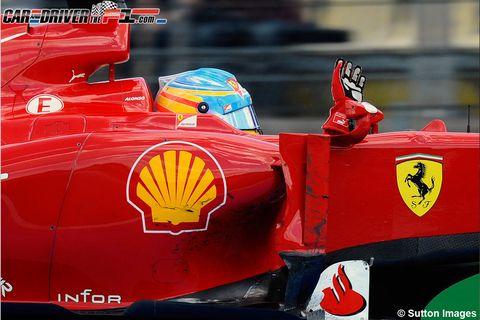 Mode of transport, Red, Carmine, Logo, Symbol, Plastic, Toy, Race car, Fictional character, Kit car,