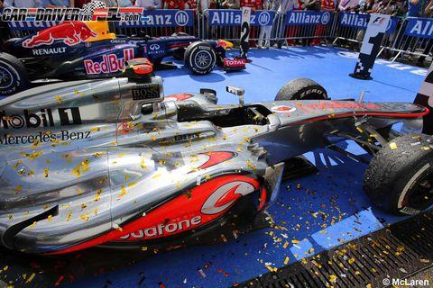 Tire, Wheel, Automotive tire, Automotive design, Open-wheel car, Formula one tyres, Automotive wheel system, Formula one, Formula one car, Formula racing,