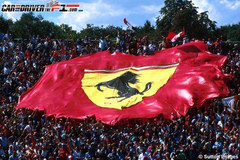 Flag, Crowd, Red, Carmine, World, Fan, Symbol, Government, Emblem,