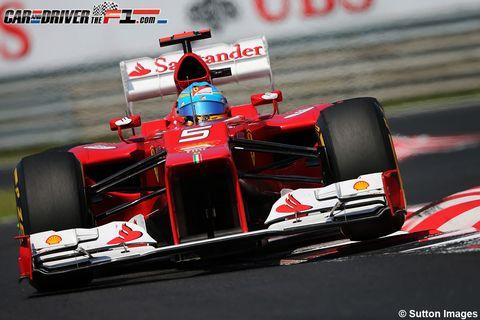 Tire, Automotive tire, Automotive design, Open-wheel car, Vehicle, Formula one car, Formula one tyres, Motorsport, Car, Formula one,