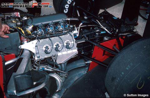 Motor vehicle, Engine, Automotive engine part, Automotive super charger part, Fuel line, Automotive fuel system, Kit car, Synthetic rubber, Automotive air manifold, Nut,