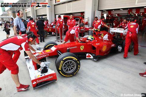 Tire, Wheel, Automotive tire, Automotive design, Open-wheel car, Vehicle, Formula one tyres, Formula one car, Automotive wheel system, Formula one,