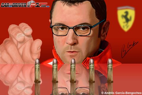 Finger, Animation, Woodwind instrument, Wind instrument, Thumb, Animated cartoon, Gesture, Ammunition, Poster, Reed instrument,