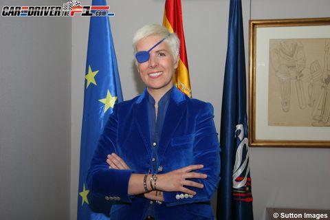 Flag, Government, Fashion accessory, Picture frame, Electric blue, Cobalt blue, Bracelet,