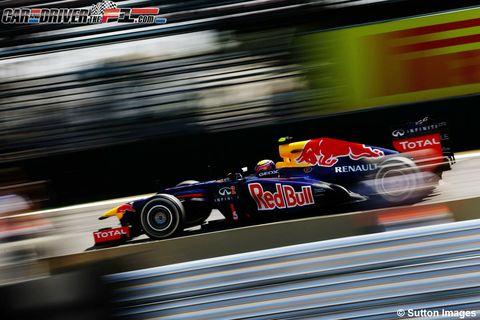 Automotive tire, Automotive design, Open-wheel car, Race track, Motorsport, Formula one car, Car, Racing, Formula one tyres, Indycar series,