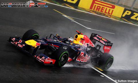 Tire, Wheel, Automotive tire, Automotive design, Open-wheel car, Formula one tyres, Vehicle, Automotive wheel system, Formula one car, Formula one,