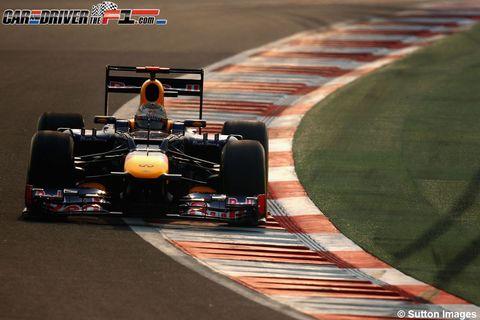 Tire, Automotive tire, Automotive design, Open-wheel car, Formula one tyres, Race track, Sport venue, Formula one car, Motorsport, Formula one,